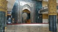 masjid-agung-al-aqsha-klaten-imaman