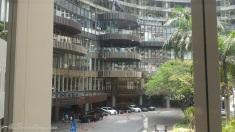 tp6-indoor-balcony-view