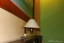 hotel kencana blora - family room2