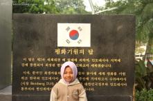 taman korea flag