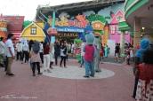 suroboyo carnival park - kids play